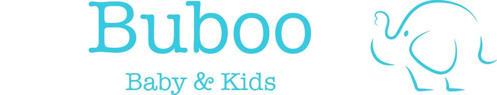 Buboo Baby & Kids - Especialistas en sonrisas