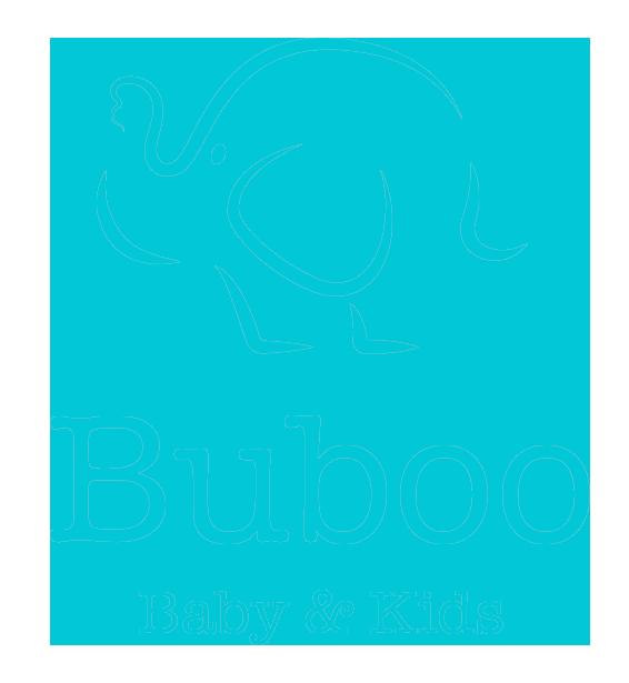 Buboo Baby & Kids