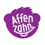 Logo_AffenZahn