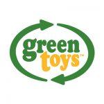 Green Toys
