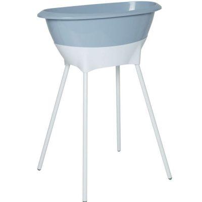 Bañera Infantil Luma Celestial Blue