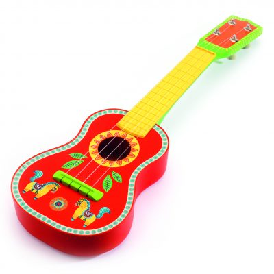 Animambo Guitarra