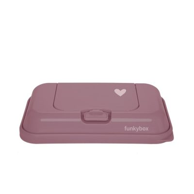 FUNKYBOX-TO-GO-ROSA-FRANCES-CORAZON