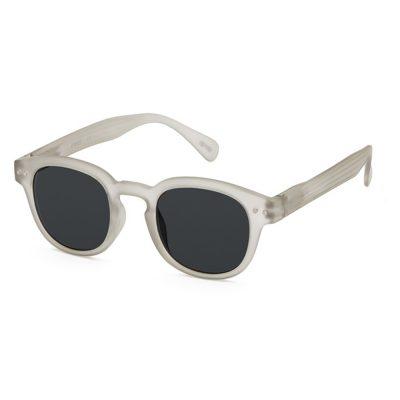 #C Sun Junior Defty Grey