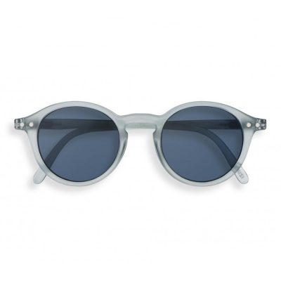 #D Sun Junior Frosted Blue