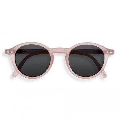 #D Sun Junior Pink