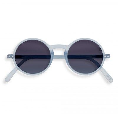 #G Sun Junior Aery Blue