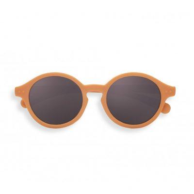 Sun Kids Plus Sunny Orange