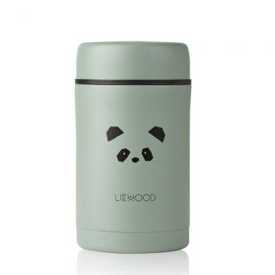 Bernard Food Jar Panda Peppermint
