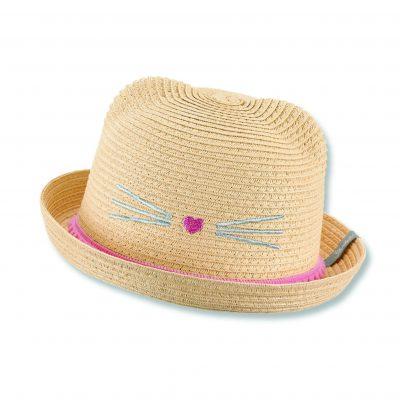 Sombrero Papel Sand