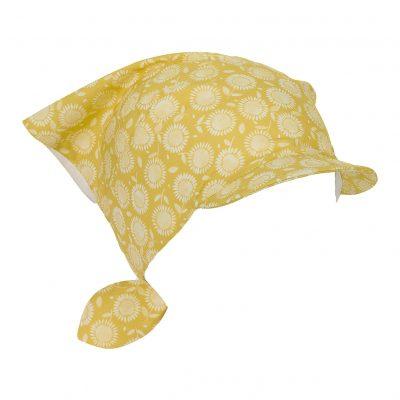 Pañuelo de Cabeza Gelb