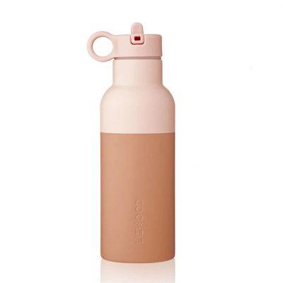 Neo Water Bottle Tuscany Rose Mix
