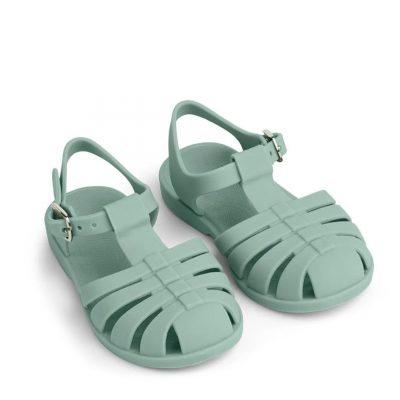Bre Sandals Peppermint