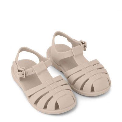 Bre Sandals Sandy