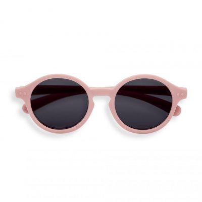 Sun Kids Plus Pastel Pink