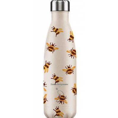 Botella Chillys Emma Abeja 500 ml.