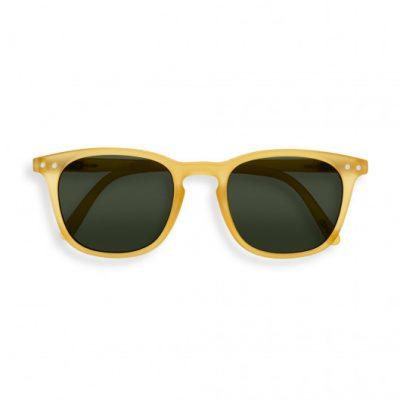 #E Sun Junior Yellow Honey