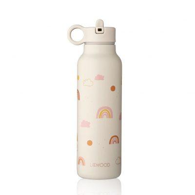 Falk Water Bottle 500 ml Rainbow Love Mix