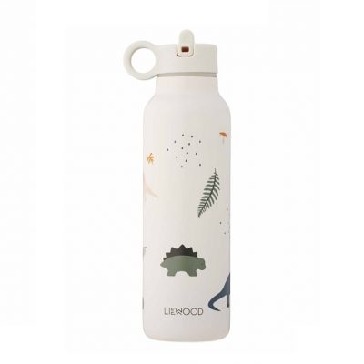 Falk Water Bottle 500 ml Dino Mix