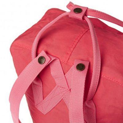 Kanken Peach Pink