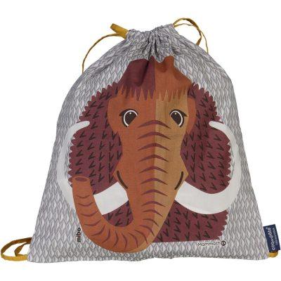Rucksack MIBO MAMMOUTH/ Mammoth