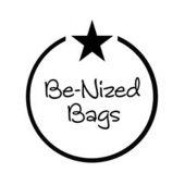 Be-Nized