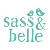 Sas&belle