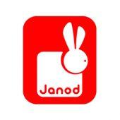 Janob